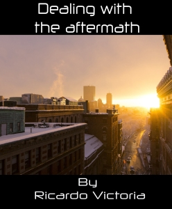 aftermath-website-cover-cover2