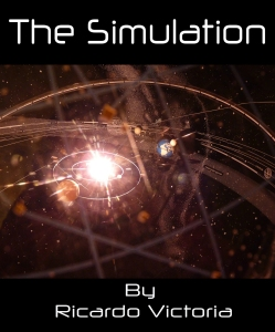 the-simulation-cover4website