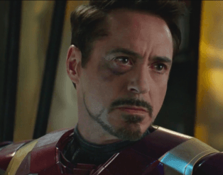 captain-america-civil-war-new-trailer-image-49-600x247