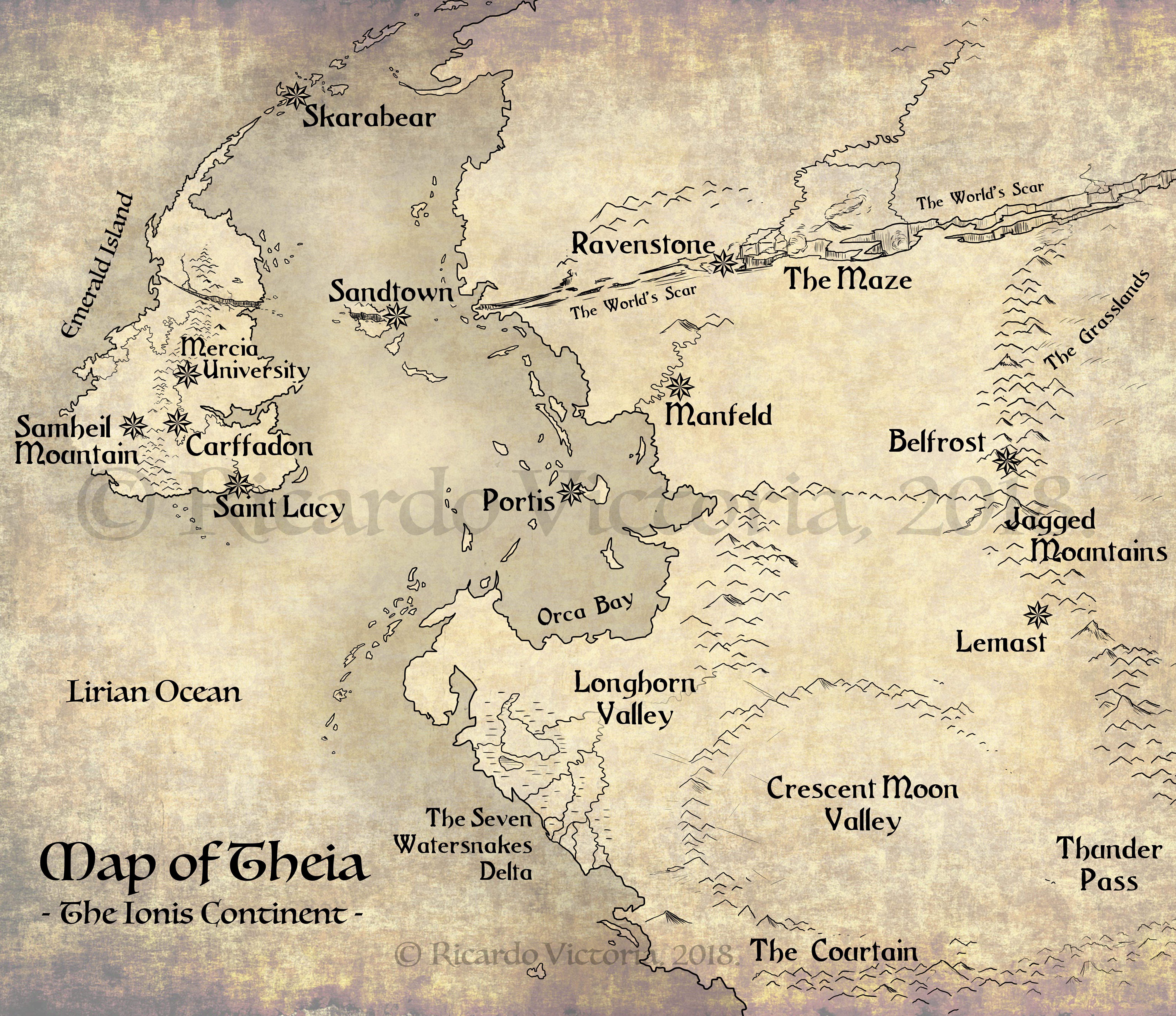 mapa ricardo5