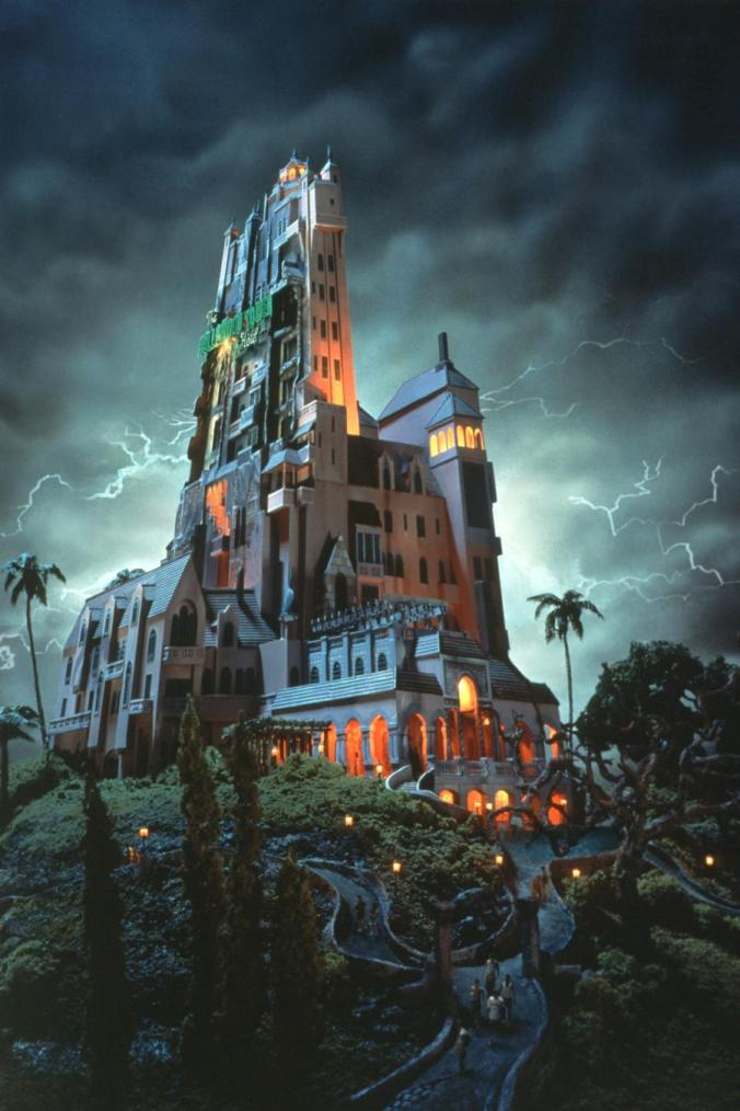 the-twilight-zone-tower-of-terror-7055