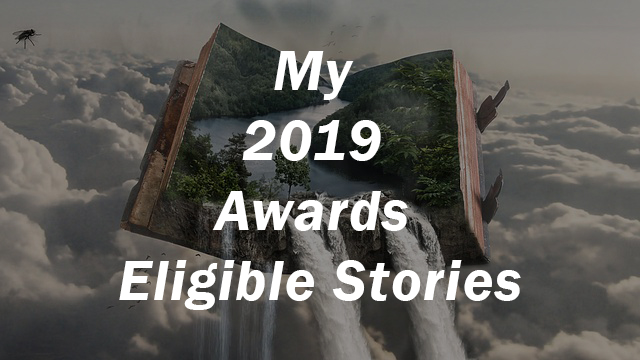 eligible stories banner