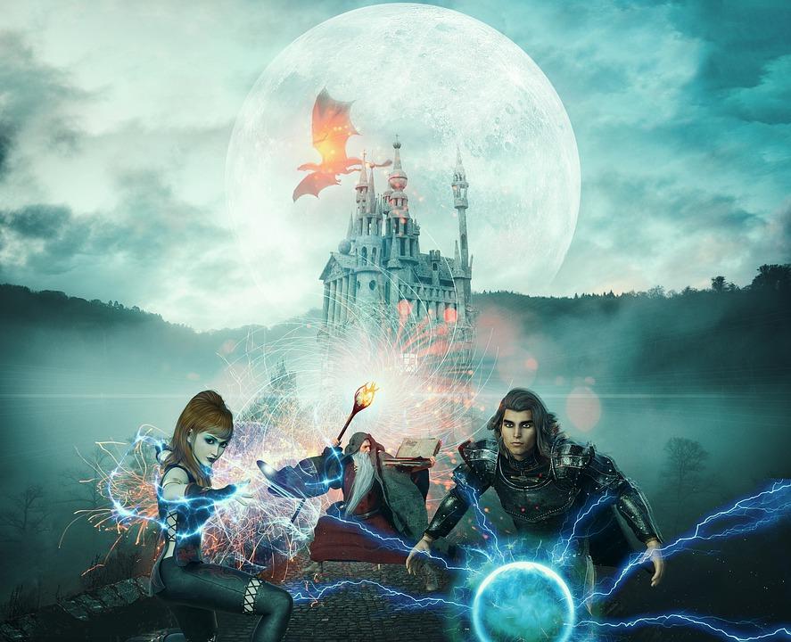 fantasy-5118552_960_720